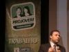 palestras-treinamento-wagner-dias-corporativo-marketing-multinivel