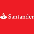Vanderley Santos - Diretor Reg. Banco Santander